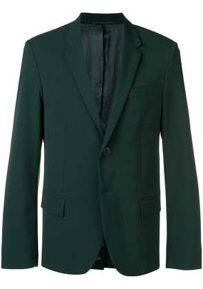 Joseph Reading Techno Jacket - Green