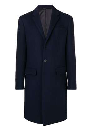 Joseph London tailored coat - Blue