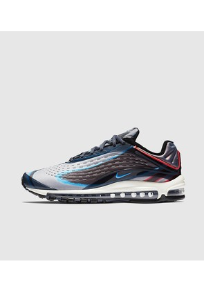 Nike Air Max Deluxe, Blue
