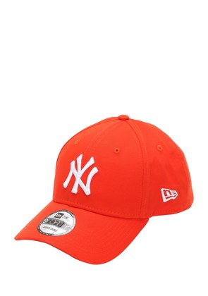 9FORTY ESSENTIAL LEAGUE HAT