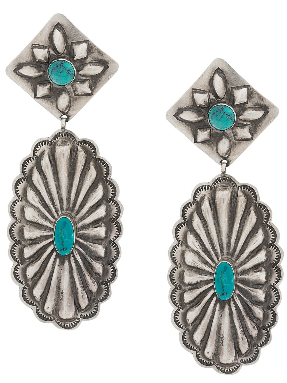 3b66ea8f4 jessie-western-etched-drop-earrings-silver-farfetch-com-photo.jpg?1540616797