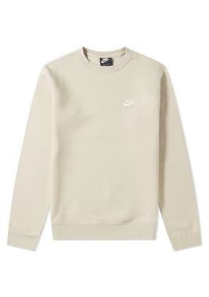 886792 Av15 100 Sweat com White Nike In Milanstyle PBwfnxF