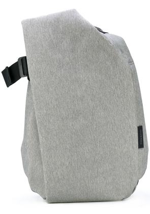 Côte & Ciel Laptop Rucksack for 13' backpack - Grey