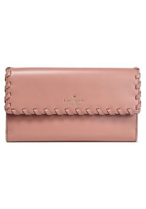 Kate Spade New York Woman Wallets Antique Rose Size -
