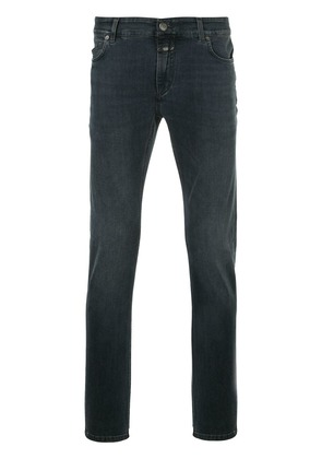 Closed skinny jeans - Blue