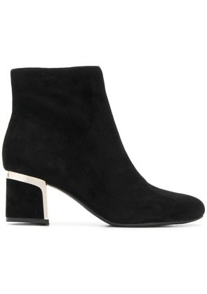 DKNY ankle boots - Black