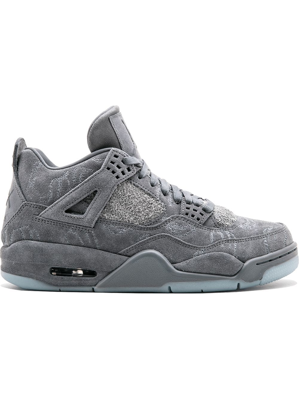 finest selection 991c1 419e1 jordan-air-jordan-4-retro-kaws-grey-farfetch-com-photo.jpg 1541607652