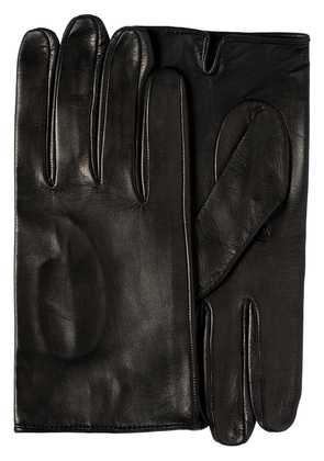 Prada unlined gloves - Black