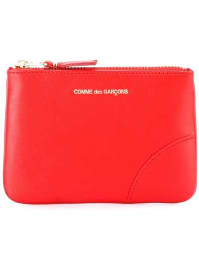 b547c8b0e1eb comme-des-garcons-wallet-colour-plain-coin-purse -yellow-farfetch-com-photo.jpg