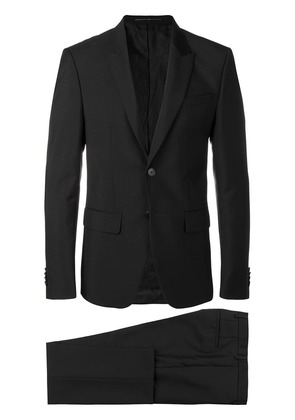 Givenchy formal two-piece suit - Black