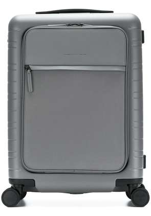 Horizn Studios M5 Cabin luggage - Grey