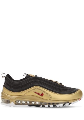 AIR MAX 97 QS SNEAKERS