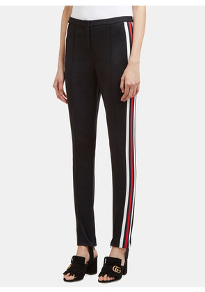 Gucci Carry Over Leggings in Black size S