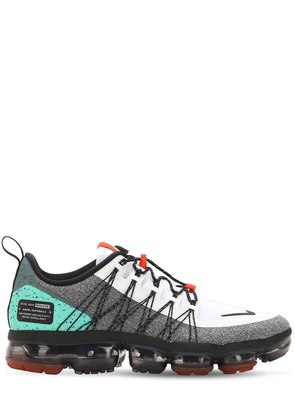AIR VAPORMAX RUN UTILITY NRG SNEAKERS