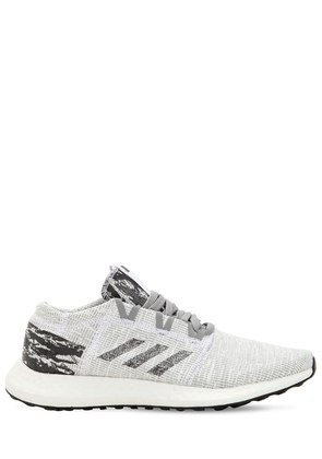 PUREBOOST UNDFTD LTD SNEAKERS