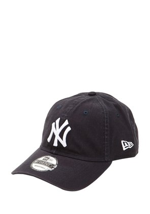 9TWENTY WASHED NY YANKEES MLB HAT