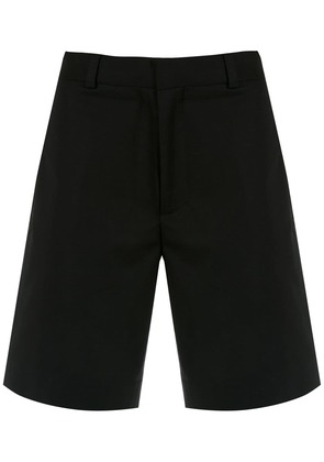 Egrey tailored shorts - Black