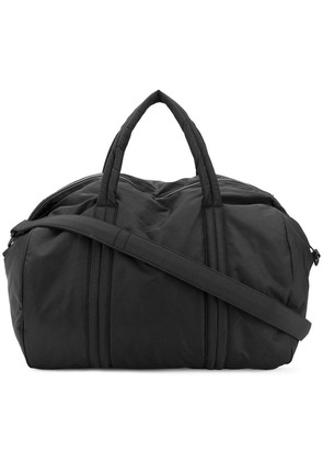 Yeezy Season 6 gym bag - Black