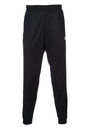 Adidas Casual Performance track trousers - Black