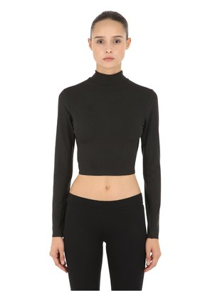 NRG NWCC ENG CROPPED TOP