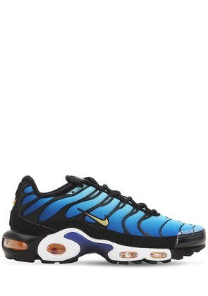 AIR MAX PLUS 0G SNEAKERS
