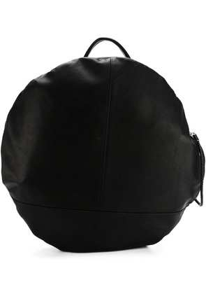 Côte & Ciel 'Alias' backpack - Black