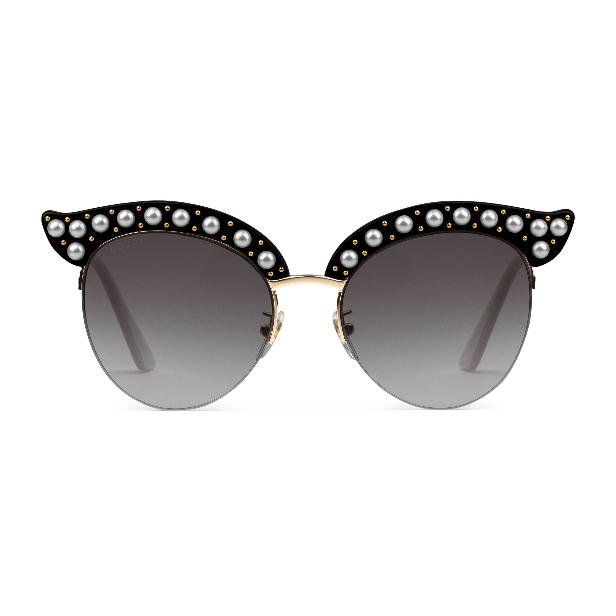 74ca07927298 cat-eye-acetate-sunglasses-with-pearls-gucci-com-photo.jpg 1542184670