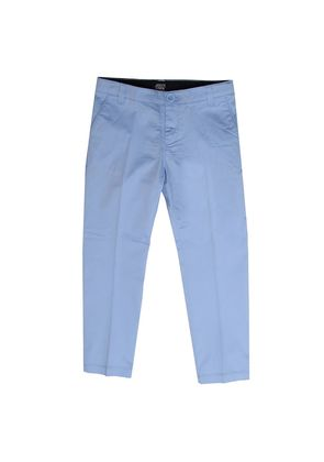 Trousers Trousers Kids Armani Junior