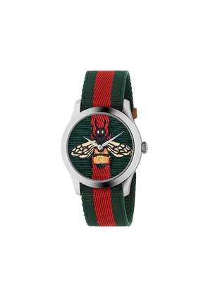 Gucci G-Timeless, 38mm - Green