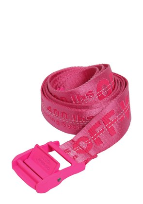 25MM MINI NYLON INDUSTRIAL BELT