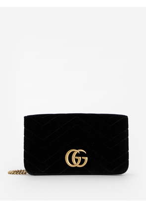 Gucci Clutches & Pouches
