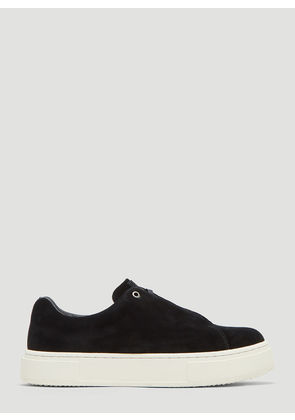 Eytys Doja Sneakers in Black size EU - 41