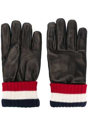 Moncler MONCLER 00575000575P 999 Wool or fine animal hair->Virgin Wool