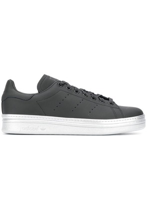 Adidas Stan Smith new bold sneakers - Black