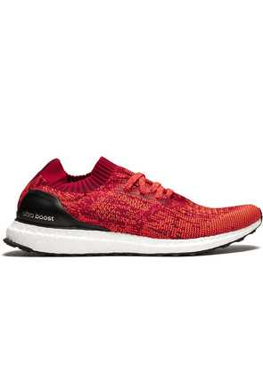Adidas UltraBoost Uncaged M - Red
