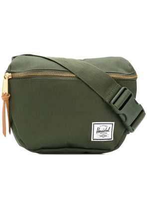 Herschel Supply Co. belt bag - Green