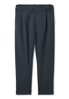 Mard Trousers - Blue