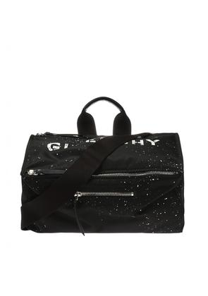 Givenchy 'Pandora' shoulder bag