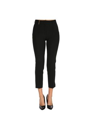 Trousers Trousers Women Peserico