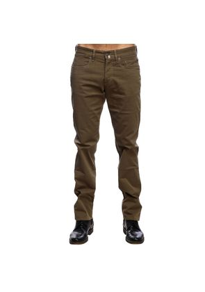 Trousers Trousers Men Siviglia