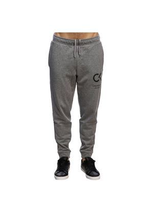 Trousers Trousers Men Calvin Klein Performance