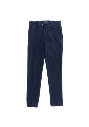 Trousers Trousers Kids Roy Rogers