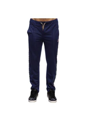 Trousers Trousers Men Invicta