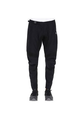 Trousers Trousers Men Marcelo Burlon