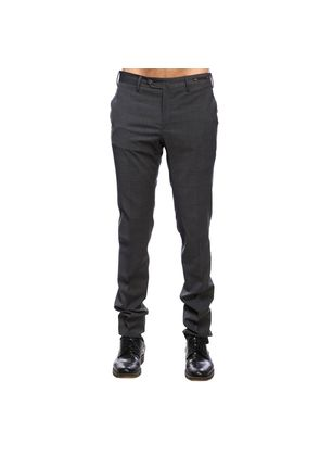 Trousers Trousers Men Pt