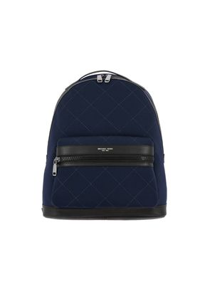 Backpack Backpack Men Michael Kors