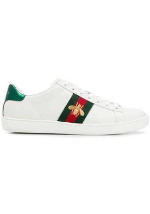 Gucci SPORT SHOES - White