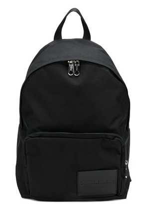Calvin Klein Jeans sports essential backpack - Black