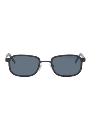 BLYSZAK Black Collection III Sunglasses