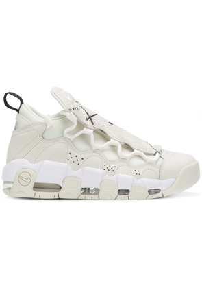 Nike Air More Money sneakers - Neutrals